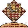 Schachfreunde Friedrichshagen